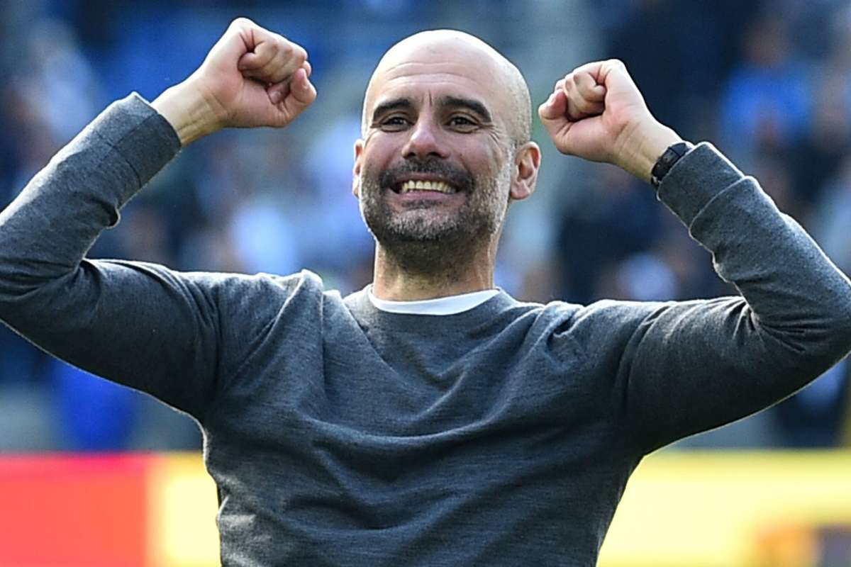 Photo of Fourth Place Rush Now Tighter As Man City Win Appeal To Play In Champions League